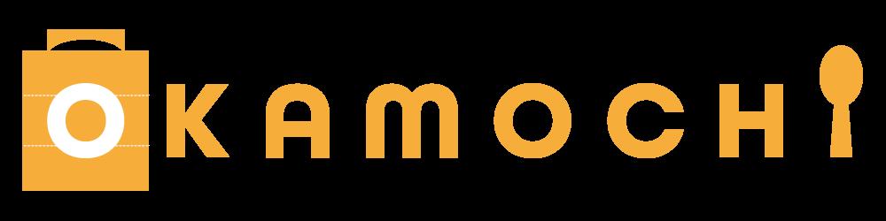 OKAMOCHI